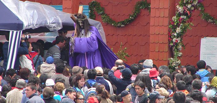 jesus_nazareno_caguach