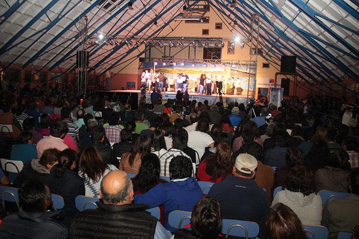 encuentro_folclorico_de_las_islas_archipielago