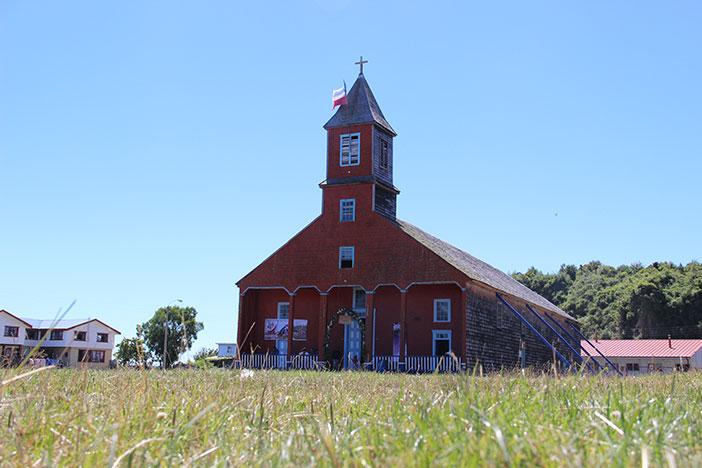 iglesia_jesus_nazareno_isla_caguach