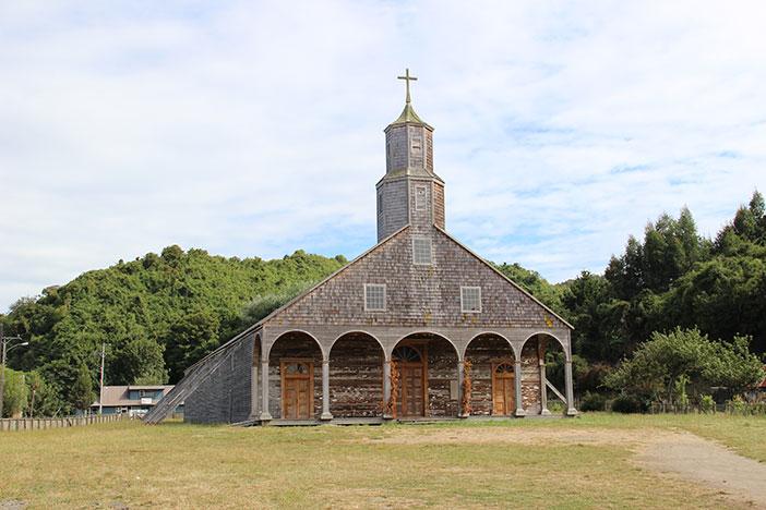 iglesia_nuestra_senora_gracia_villa_quinchao