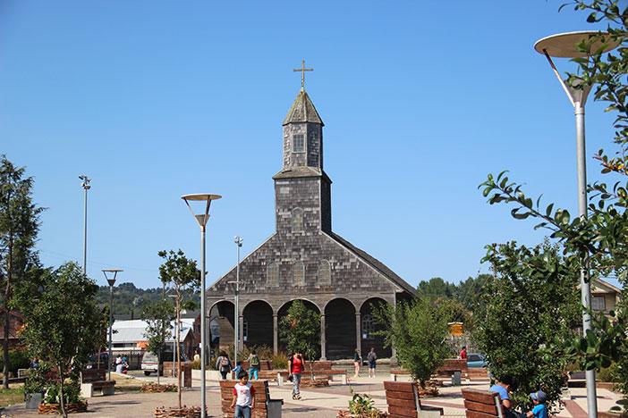 iglesia_santa_maria_de_loreto_achao