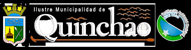 Ilustre Municipalidad de Quinchao